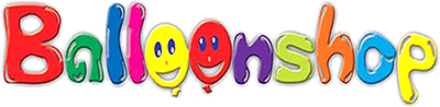 Balloonshop Addobbi per Feste